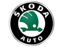 Picture for manufacturer SKODA