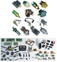 Picture for category Engine Compartment Electronics