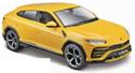 Picture of LAMBORGHINI URUS 'SUV' Die-Cast Model [Scale 1:24] - MAISTO Special Edition